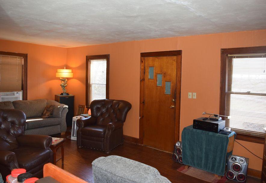 2791 State Hwy Cc Fair Grove, MO 65648 - Photo 13