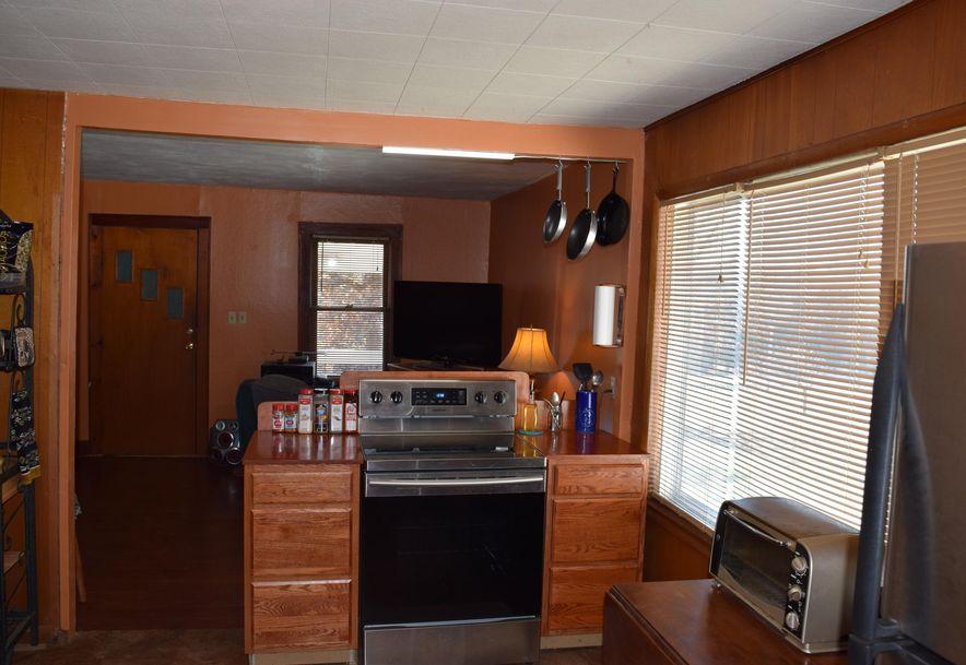 2791 State Hwy Cc Fair Grove, MO 65648 - Photo 17