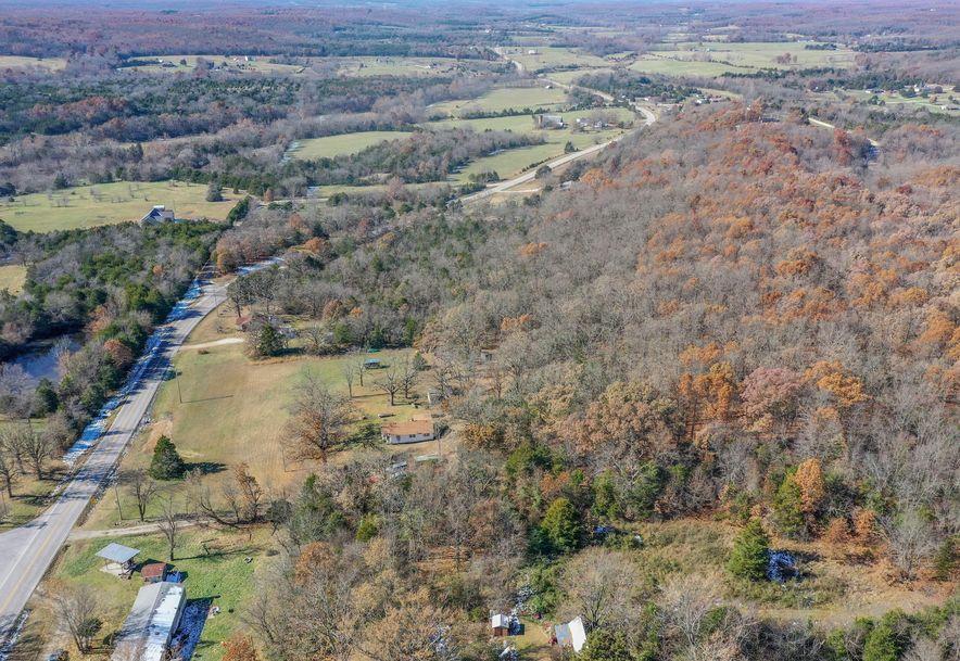 2791 State Hwy Cc Fair Grove, MO 65648 - Photo 27