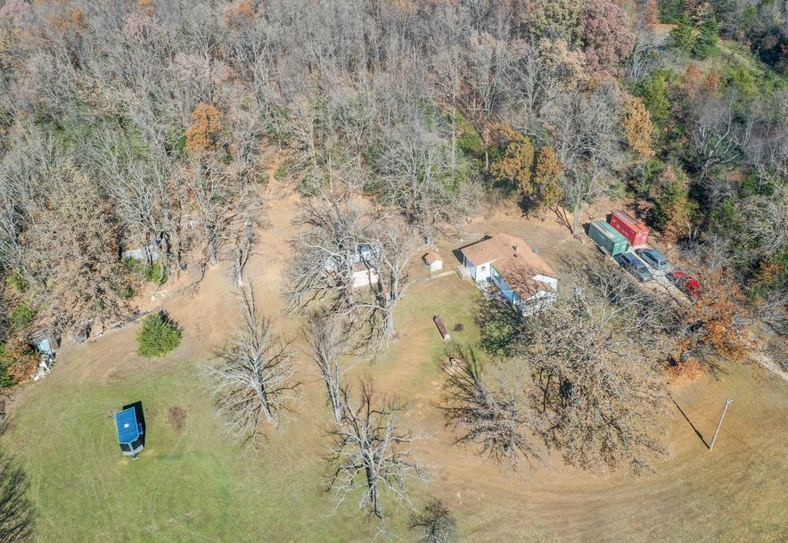 2791 State Hwy Cc Fair Grove, MO 65648 - Photo 28