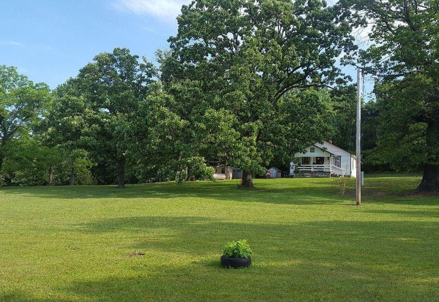 2791 State Hwy Cc Fair Grove, MO 65648 - Photo 5