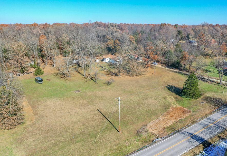 2791 State Hwy Cc Fair Grove, MO 65648 - Photo 6