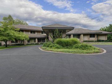 1165 South Post Oak Court Springfield, MO 65809 - Image 1