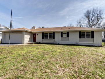 4330 South Farm Rd 137 Springfield, MO 65810 - Image 1