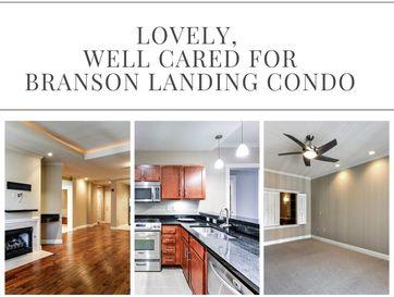 10404 Branson Landing Boulevard #404 Branson, MO 65616 - Image 1
