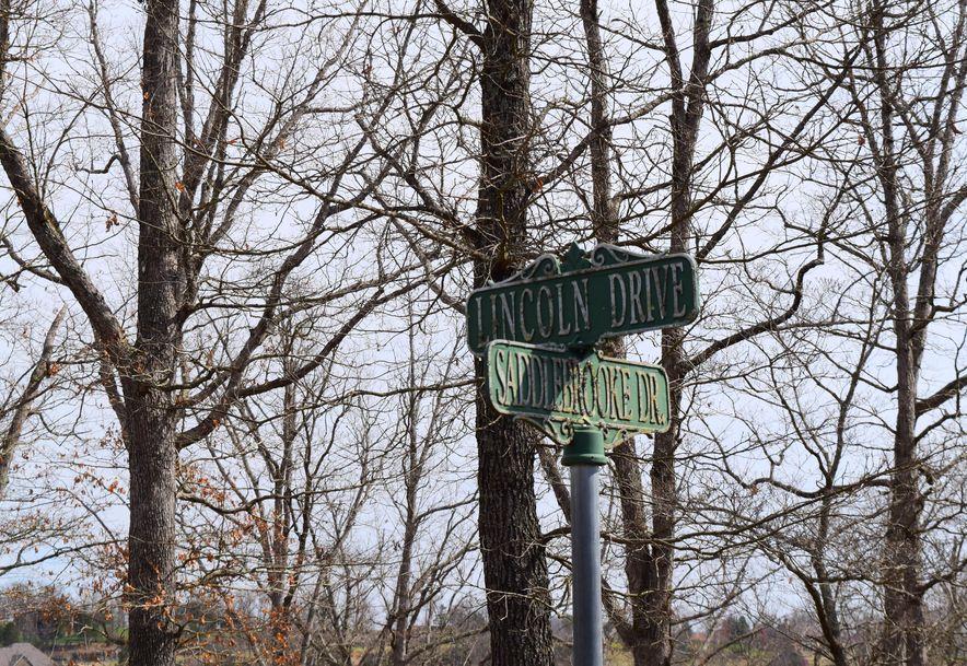 138 Saddlebrooke Drive Saddlebrooke, MO 65630 - Photo 12