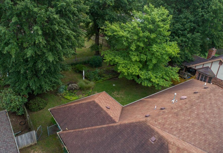 2272 South Laurel Avenue Springfield, MO 65807 - Photo 77