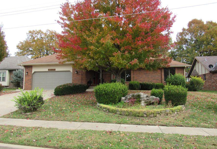 2272 South Laurel Avenue Springfield, MO 65807 - Photo 88