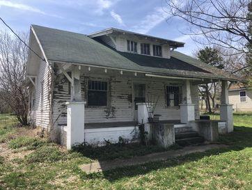 449 Whelchell Avenue Hartville, MO 65667 - Image 1