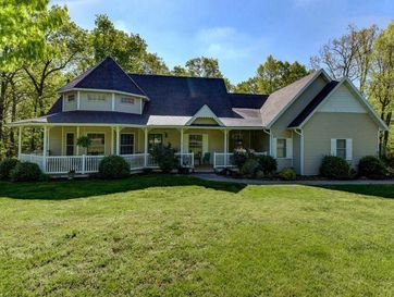 326 Wilderness Road Rogersville, MO 65742 - Image 1