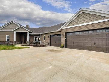 79 Mutton Hollow Road Fair Grove, MO 65648 - Image 1