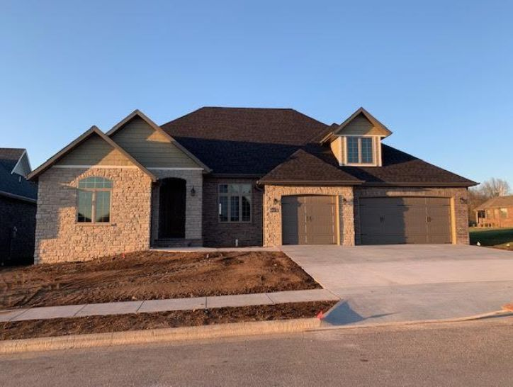 Photo of 867 East Edenmore Circle