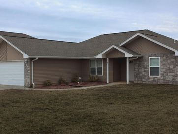 18 Zachs Court Reeds Spring, MO 65737 - Image 1