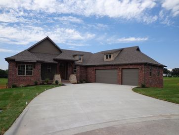 773 South Hickory Drive Springfield, MO 65809 - Image 1