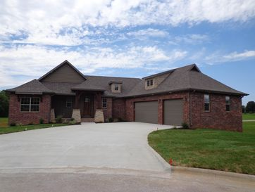 Photo of 773 South Hickory Drive