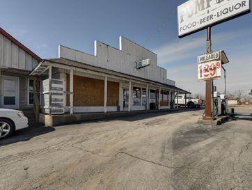 13966 Us Highway 160 Forsyth, MO 65653 - Image 1