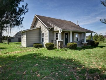 2513 South Farm Road 245 Rogersville, MO 65742 - Image 1