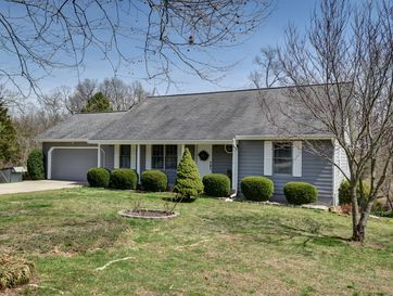 2228 South Farm Road 245 Rogersville, MO 65742 - Image 1