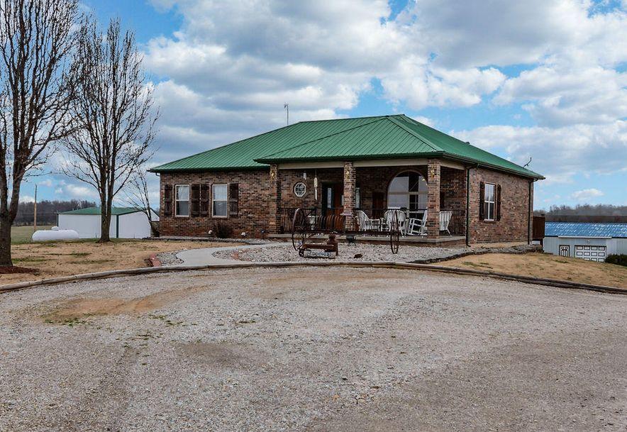 4628 South Farm Rd 29 Billings, MO 65610 - Photo 3