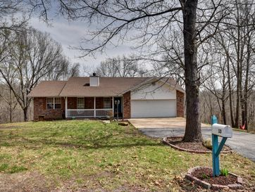 110 Tower Road Highlandville, MO 65669 - Image 1