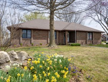 3451 West Suprema Court Springfield, MO 65807 - Image 1