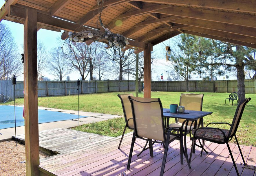 3349 South State Highway N Republic, MO 65738 - Photo 60