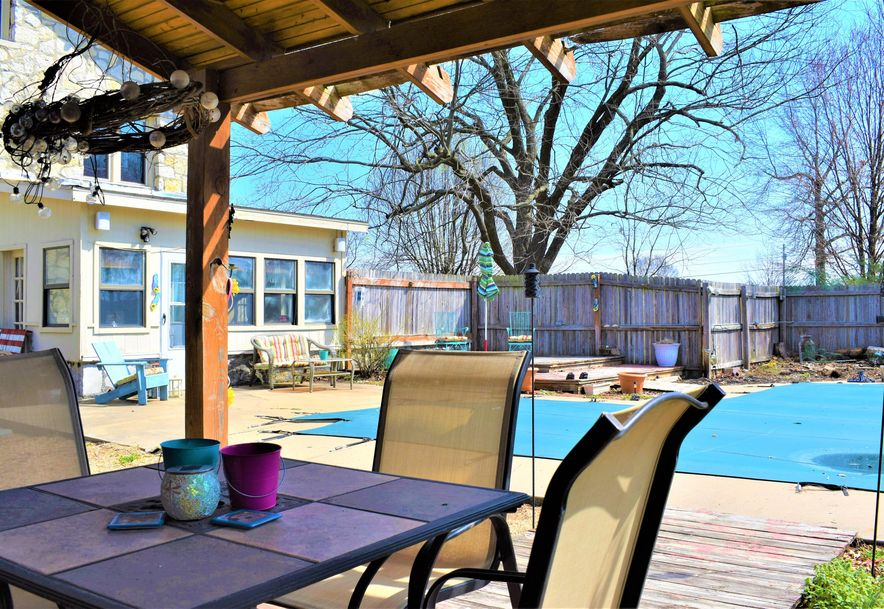 3349 South State Highway N Republic, MO 65738 - Photo 61
