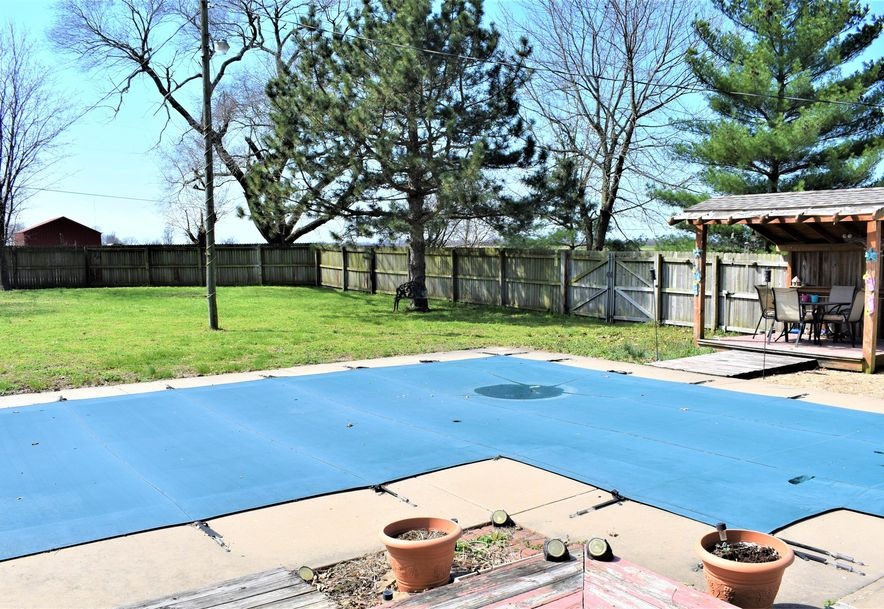 3349 South State Highway N Republic, MO 65738 - Photo 67