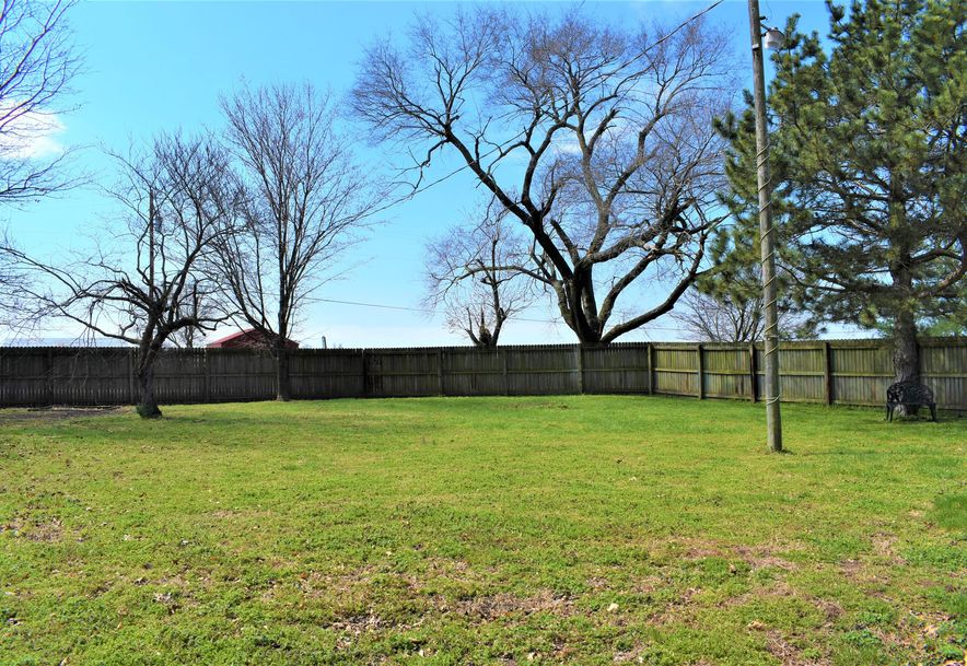 3349 South State Highway N Republic, MO 65738 - Photo 68