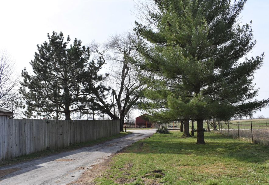 3349 South State Highway N Republic, MO 65738 - Photo 69