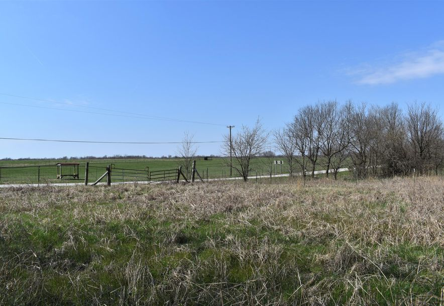 3349 South State Highway N Republic, MO 65738 - Photo 74