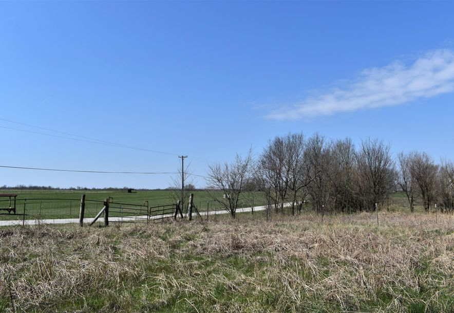 3349 South State Highway N Republic, MO 65738 - Photo 75