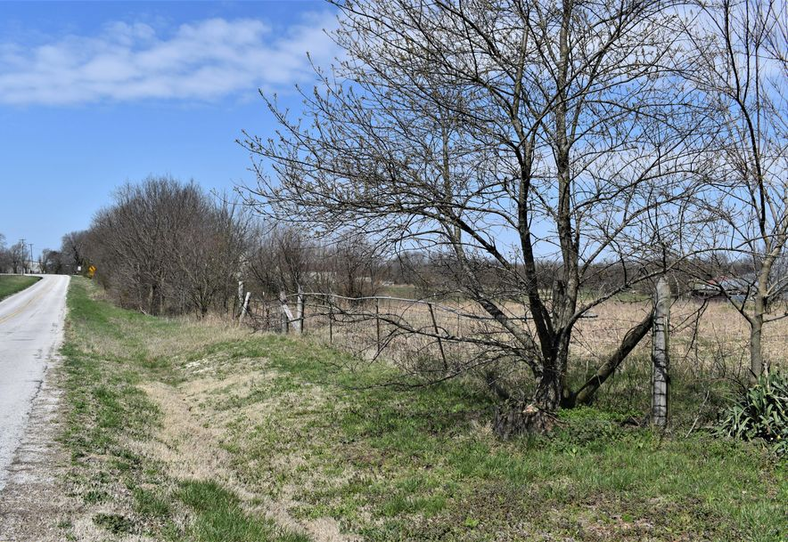 3349 South State Highway N Republic, MO 65738 - Photo 76