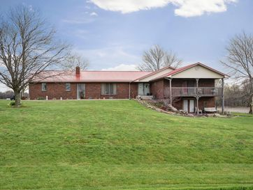 5828 Farm Road 2040 Monett, MO 65708 - Image 1