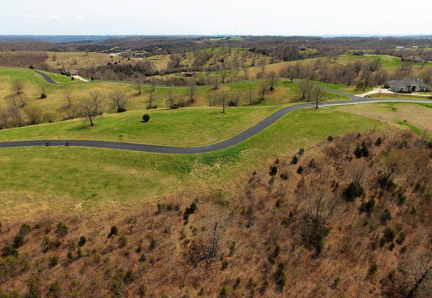 0 Highland Drive Lot 3 Saddlebrooke, MO 65630 - Photo 1