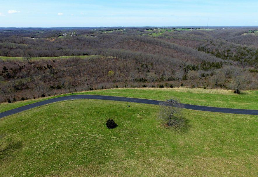 0 Highland Drive Lot 3 Saddlebrooke, MO 65630 - Photo 3