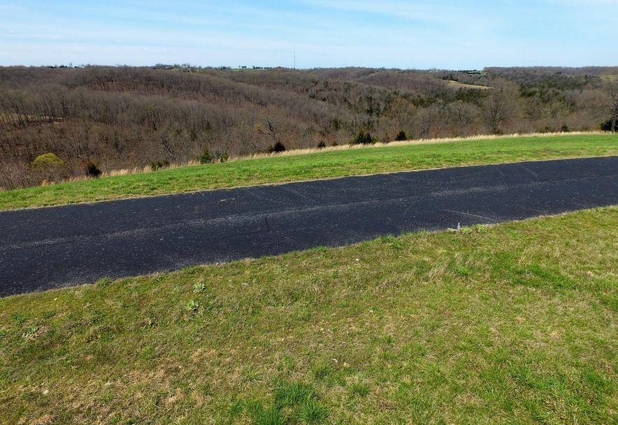0 Highland Drive Lot 3 Saddlebrooke, MO 65630 - Photo 7
