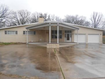 1433 State Hwy Cc Marshfield, MO 65706 - Image 1