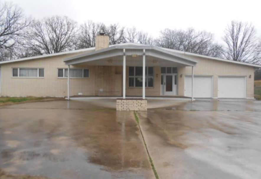1433 State Hwy Cc Marshfield, MO 65706 - Photo 1