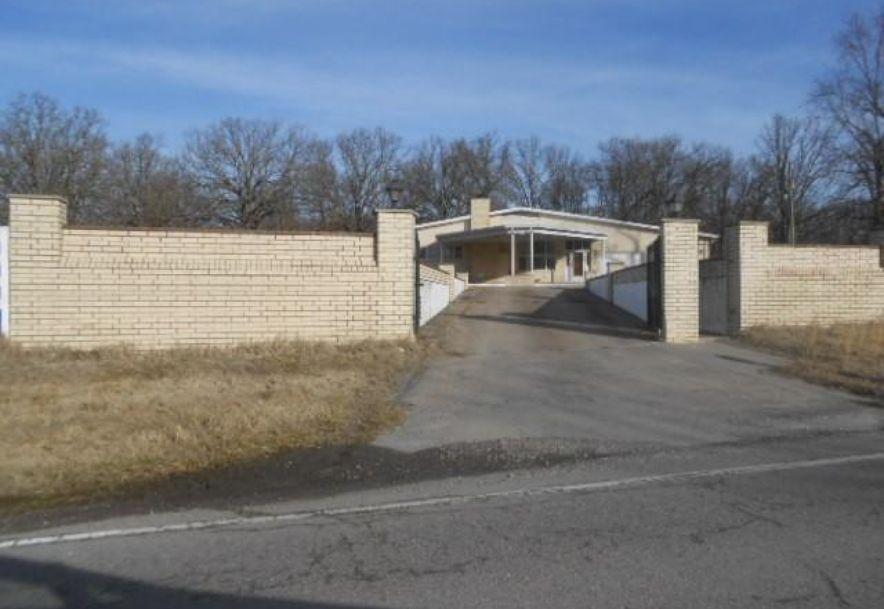 1433 State Hwy Cc Marshfield, MO 65706 - Photo 18