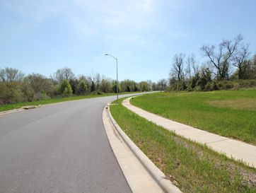 Tbd Walnut Creek Manor, S Harrison Street Nixa, MO 65714 - Image 1