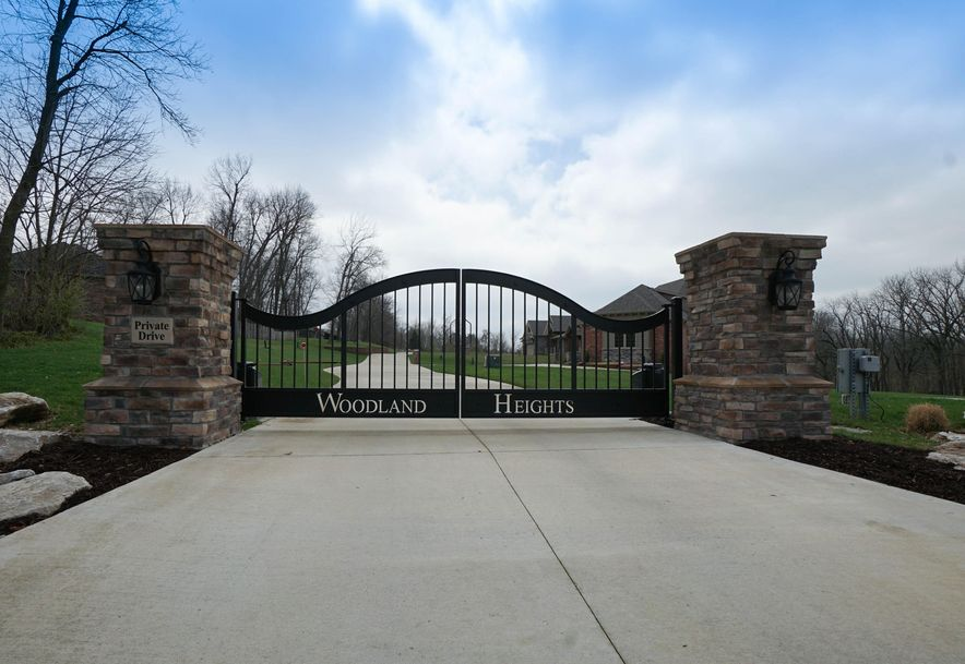 5425 South Woodland Heights Lane Springfield, MO 65810 - Photo 79