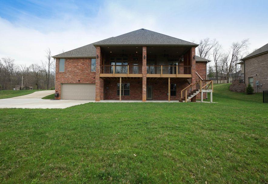5425 South Woodland Heights Lane Springfield, MO 65810 - Photo 83