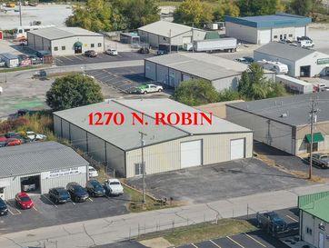 1270 North Robin Street Nixa, MO 65714 - Image 1