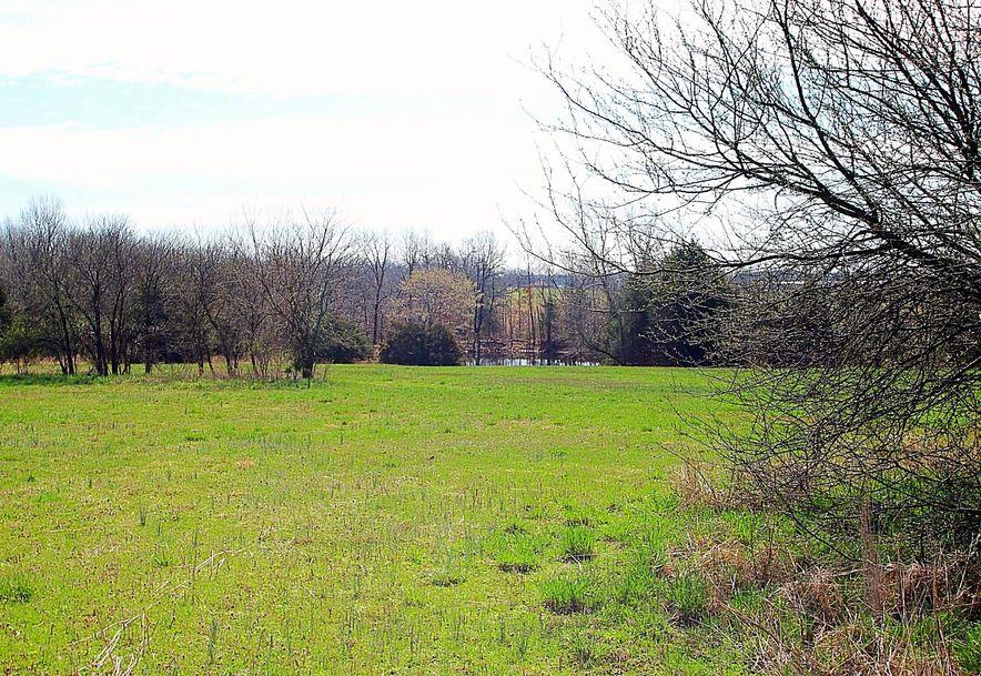 624 East Dade 172 Everton, MO 65646 - Photo 73
