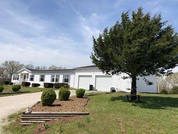 174 Phalen Lane Reeds Spring, MO 65737 - Image 1