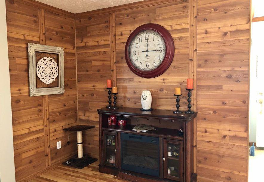 174 Phalen Lane Reeds Spring, MO 65737 - Photo 13