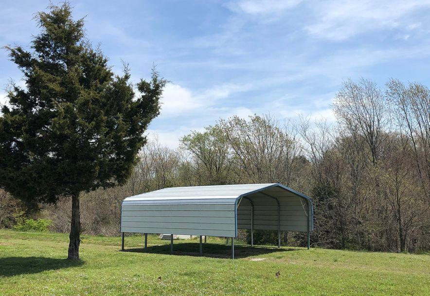 174 Phalen Lane Reeds Spring, MO 65737 - Photo 23
