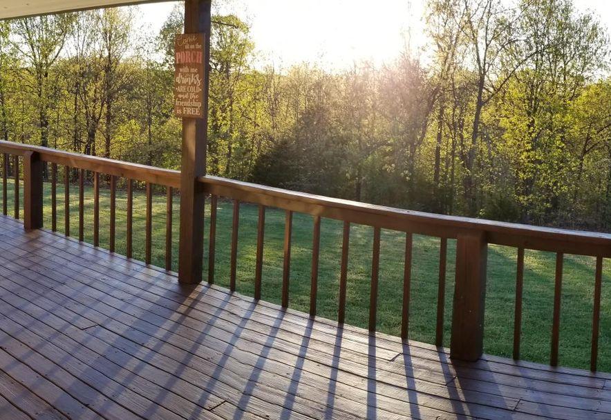 174 Phalen Lane Reeds Spring, MO 65737 - Photo 31