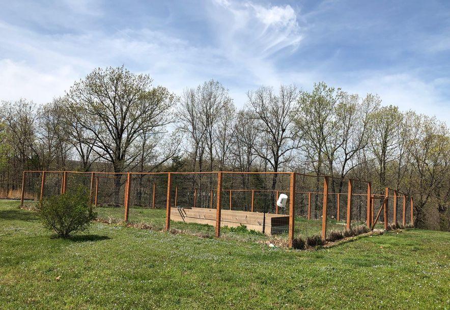 174 Phalen Lane Reeds Spring, MO 65737 - Photo 32